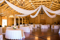 Wedding coordinator for this one was Southern Sparkle Weddings. Barn at Snider Farms.